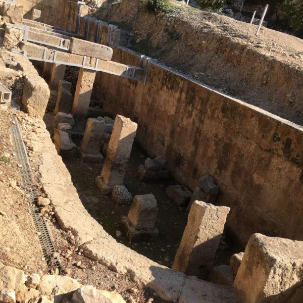 Les sites incontournables de la Grèce