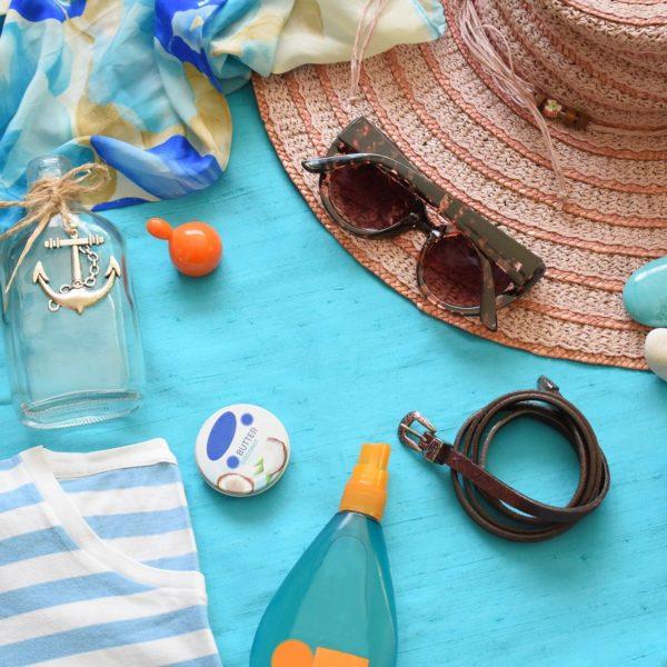 Des conseils de sécurité pendant vos vacances à la plage
